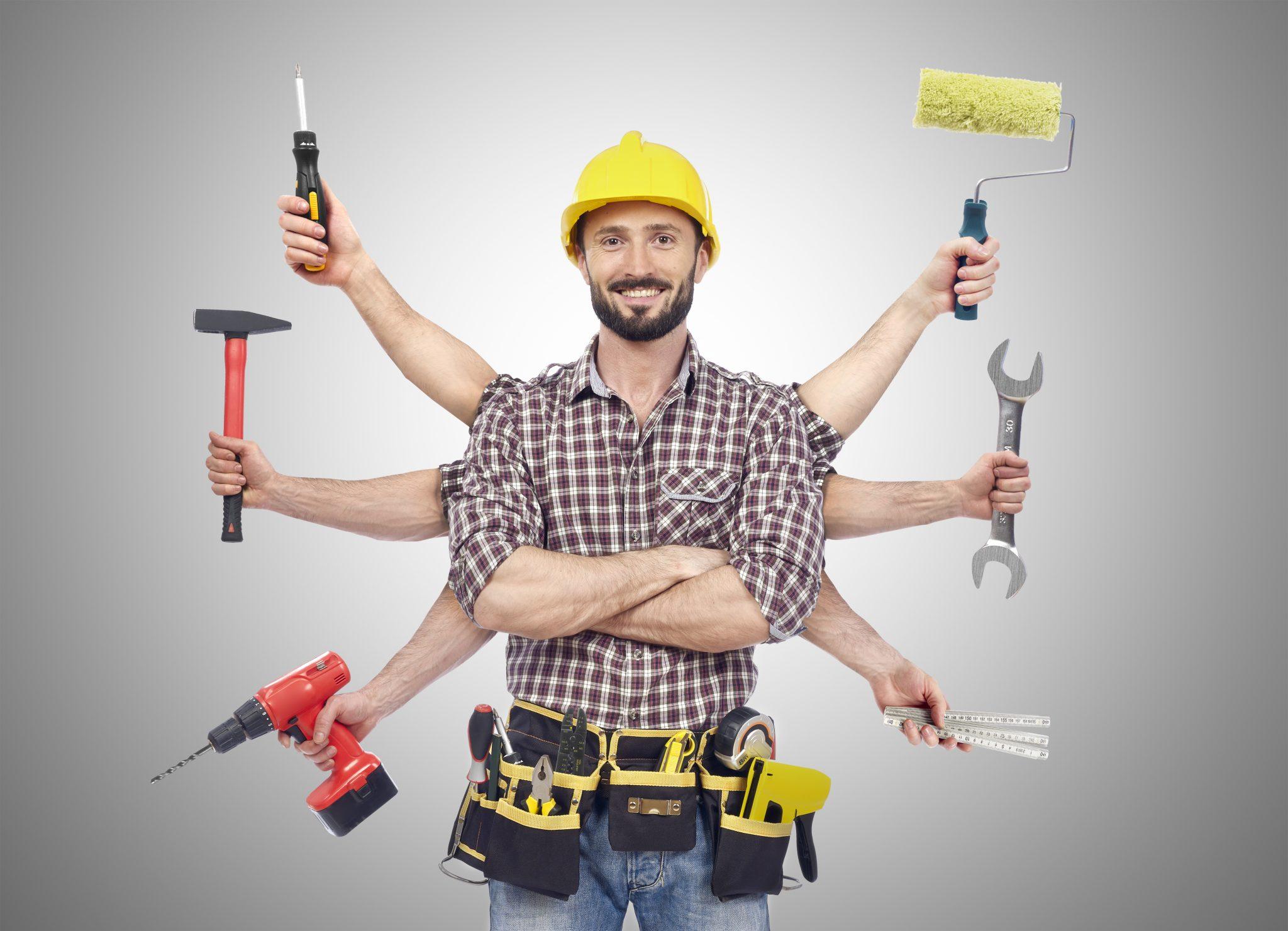 handyman_lubbock_ready_for_hire