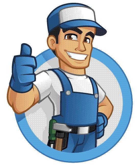 handyman_Services_lubbock_mascot