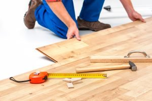 handyman_lubbock_replacing_laminate_floors